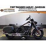 2021 Harley-Davidson Softail for sale 201109055