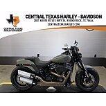 2021 Harley-Davidson Softail for sale 201109253
