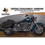 2021 Harley-Davidson Softail for sale 201109254