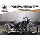 2021 Harley-Davidson Softail for sale 201109255