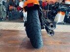 2021 Harley-Davidson Softail Street Bob 114 for sale 201113470