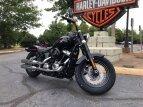 2021 Harley-Davidson Softail Slim for sale 201140963