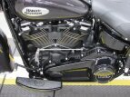 2021 Harley-Davidson Softail Heritage Classic 114 for sale 201147507
