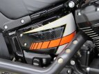 2021 Harley-Davidson Softail Low Rider S for sale 201149201