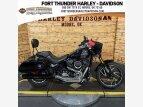 2021 Harley-Davidson Softail Sport Glide for sale 201158852