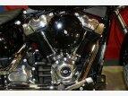 2021 Harley-Davidson Softail Standard for sale 201158859