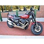 2021 Harley-Davidson Softail for sale 201159514