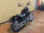 2021 Harley-Davidson Softail Standard for sale 201159531