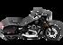 2021 Harley-Davidson Softail Sport Glide for sale 201160010