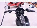2021 Harley-Davidson Softail Low Rider S for sale 201161459