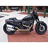 2021 Harley-Davidson Softail for sale 201161586