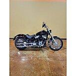 2021 Harley-Davidson Softail Standard for sale 201163774