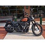 2021 Harley-Davidson Softail for sale 201168476