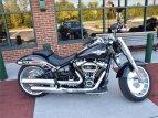 2021 Harley-Davidson Softail for sale 201173432