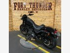 2021 Harley-Davidson Softail Low Rider S for sale 201173439