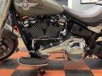 2021 Harley-Davidson Softail Fat Boy 114 for sale 201173528