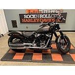 2021 Harley-Davidson Softail Slim for sale 201181636