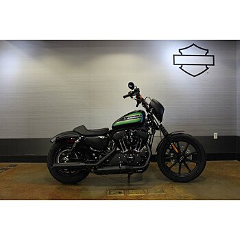 2021 Harley-Davidson Sportster for sale 201024514