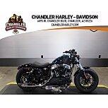 2021 Harley-Davidson Sportster for sale 201024517