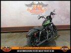 2021 Harley-Davidson Sportster Iron 1200 for sale 201029287