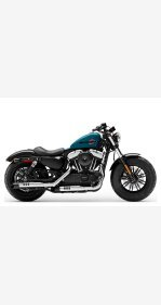 2021 Harley-Davidson Sportster for sale 201030695