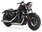 2021 Harley-Davidson Sportster for sale 201030696