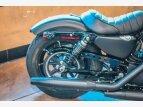2021 Harley-Davidson Sportster for sale 201054640