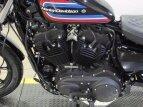 2021 Harley-Davidson Sportster Iron 1200 for sale 201064255