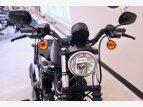 2021 Harley-Davidson Sportster Iron 883 for sale 201070356
