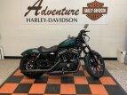 2021 Harley-Davidson Sportster Iron 883 for sale 201098722