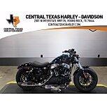 2021 Harley-Davidson Sportster for sale 201109250