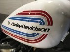 2021 Harley-Davidson Sportster Iron 883 for sale 201113879