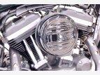 2021 Harley-Davidson Sportster Iron 883 for sale 201114646