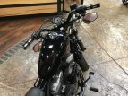 2021 Harley-Davidson Sportster Forty-Eight for sale 201156210