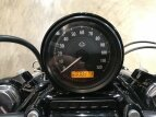 2021 Harley-Davidson Sportster Forty-Eight for sale 201156340