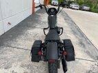 2021 Harley-Davidson Sportster Iron 1200 for sale 201159145