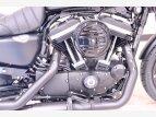 2021 Harley-Davidson Sportster Iron 883 for sale 201173954