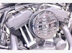 2021 Harley-Davidson Sportster Iron 1200 for sale 201173957