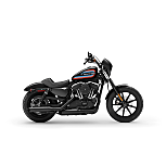 2021 Harley-Davidson Sportster Forty-Eight for sale 201182973