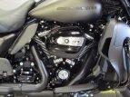 2021 Harley-Davidson Touring for sale 201024001