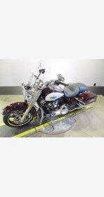 2021 Harley-Davidson Touring for sale 201024023