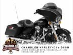 2021 Harley-Davidson Touring for sale 201024024