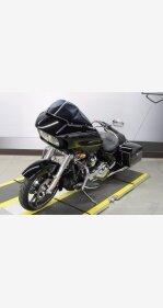 2021 Harley-Davidson Touring for sale 201024028