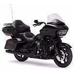 2021 Harley-Davidson Touring for sale 201024500