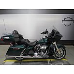 2021 Harley-Davidson Touring for sale 201024505
