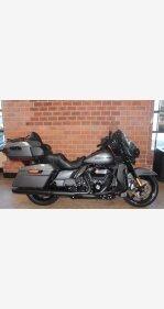 2021 Harley-Davidson Touring for sale 201024526