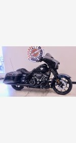 2021 Harley-Davidson Touring for sale 201029463