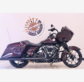 2021 Harley-Davidson Touring for sale 201029464