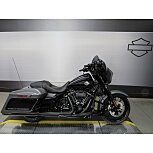 2021 Harley-Davidson Touring for sale 201029674