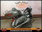 2021 Harley-Davidson Touring Road Glide Limited for sale 201029767